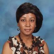 Joann Sawyer's Profile Photo