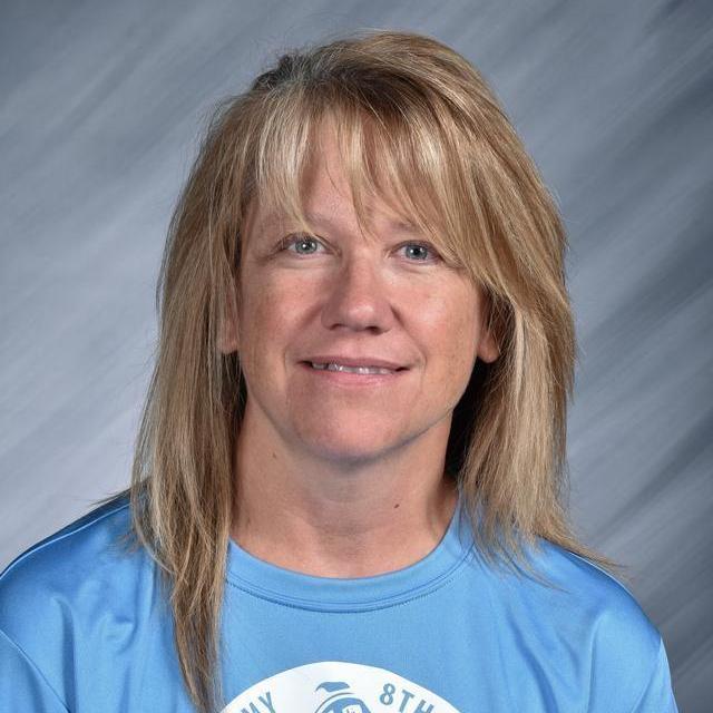 Kerri Anderson's Profile Photo