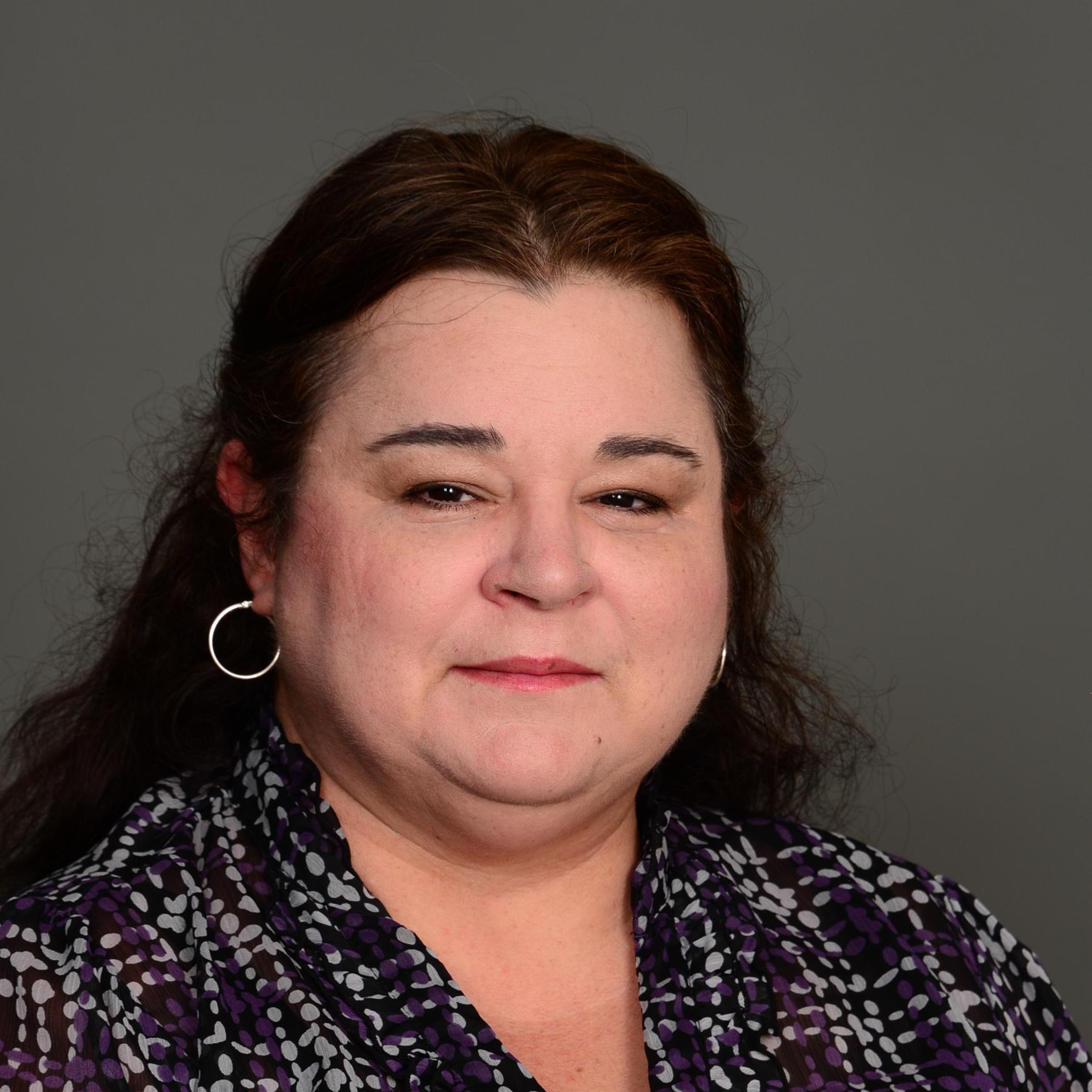 Shirley Grohmann's Profile Photo