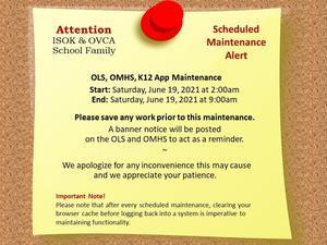 2021.06.19 Scheduled Maintenance.jpg
