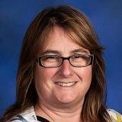 Kathleen McLaughlin's Profile Photo