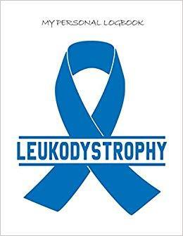 Wear Blue and donate $1 to Leukodystrophy Featured Photo