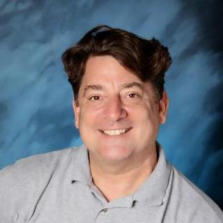 Paul Rapant's Profile Photo
