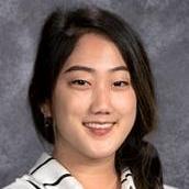 Judy Park's Profile Photo