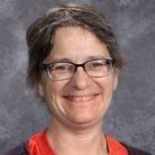 Kathy Murley's Profile Photo