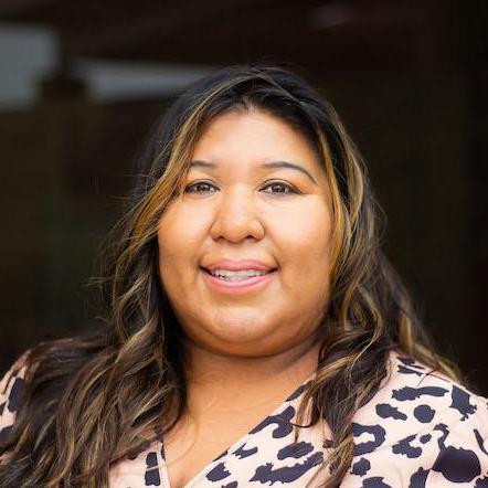 Mayra Gomez's Profile Photo