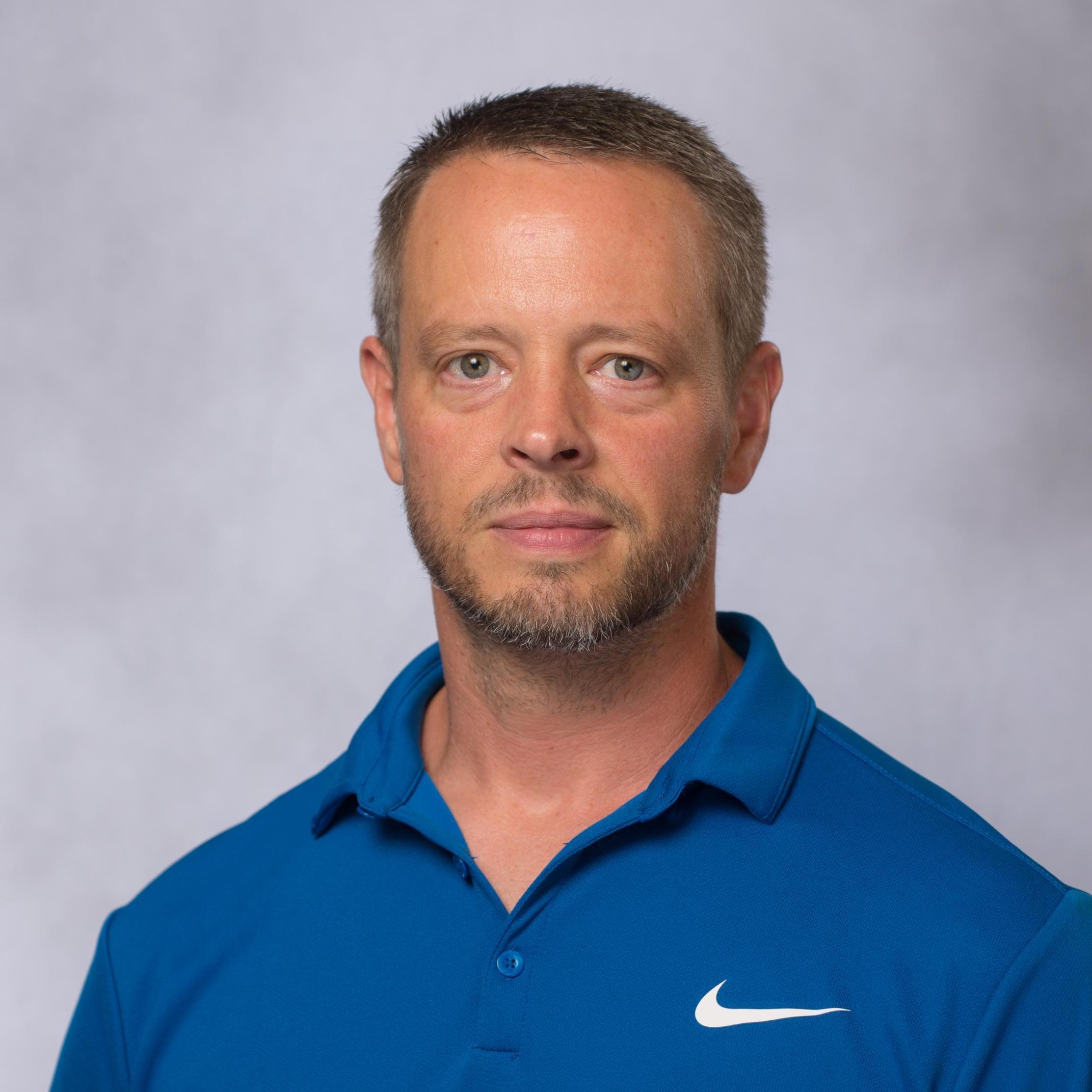 Todd Erskine's Profile Photo