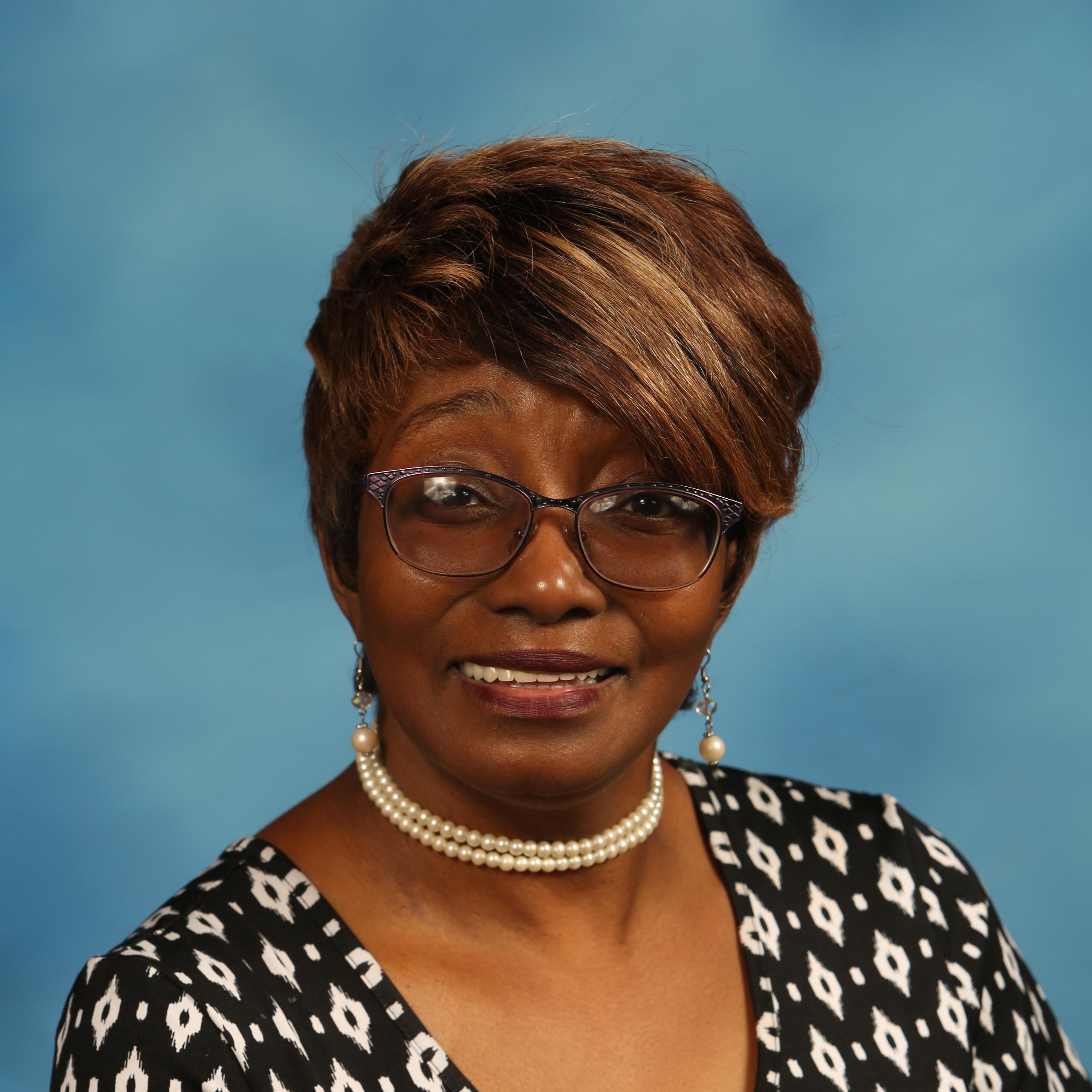 Felicia Latham's Profile Photo