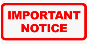 important notice.PNG