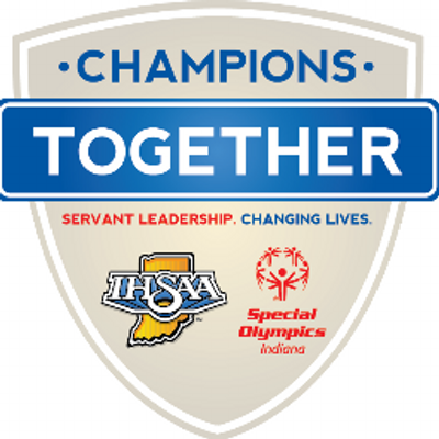 Champions Together Logo