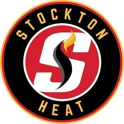 FFA Night at Stockton Heat January 19th Featured Photo