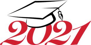 Graduation Ceremony 2021 Live Stream Featured Photo