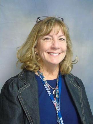 Mrs. Nowell