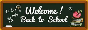 WELCOME BACK WHITMAN STUDENTS!!!