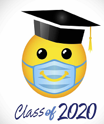 *~*Graduation*~* Featured Photo
