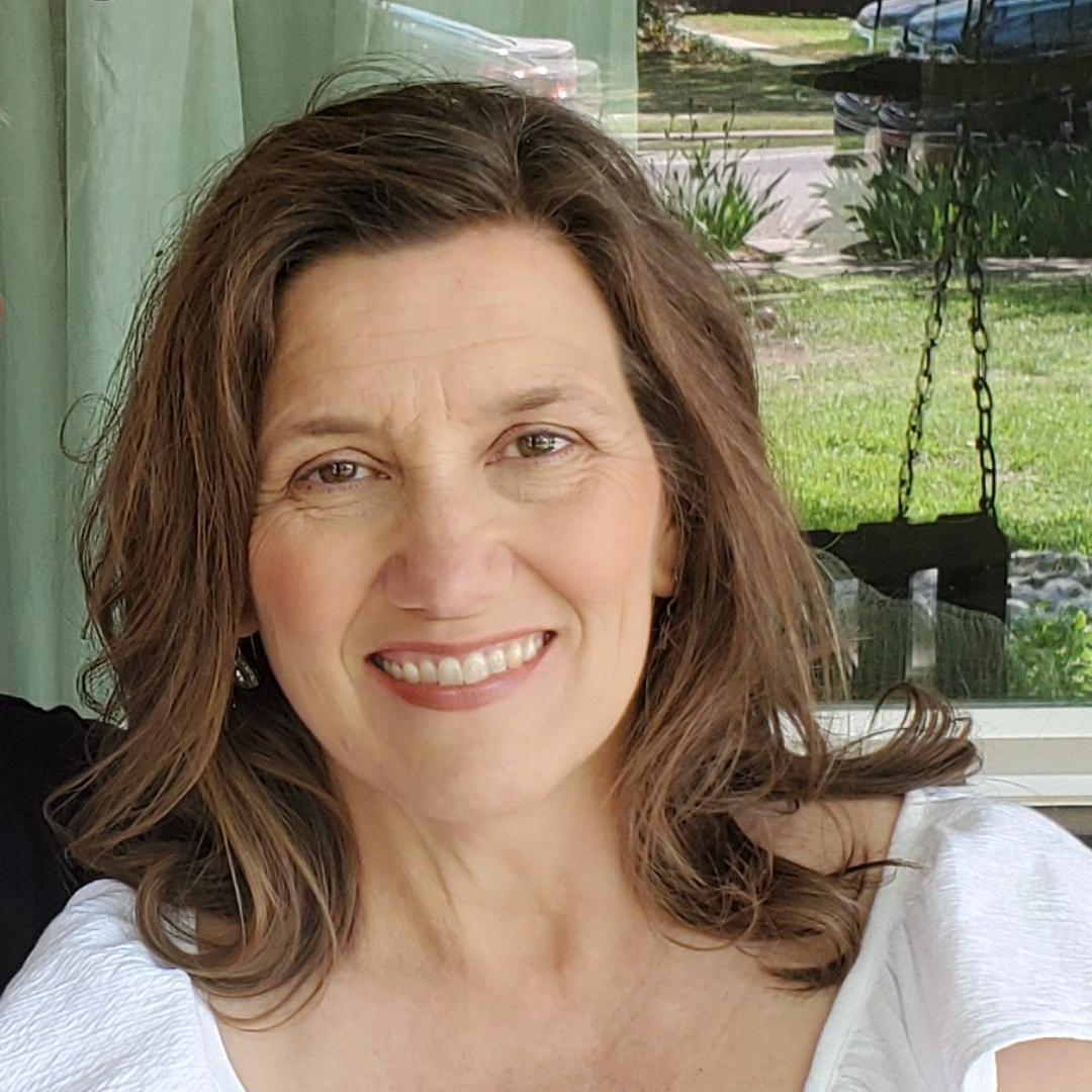 Kimberly Sipowicz's Profile Photo