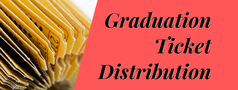 Ticket Distribution