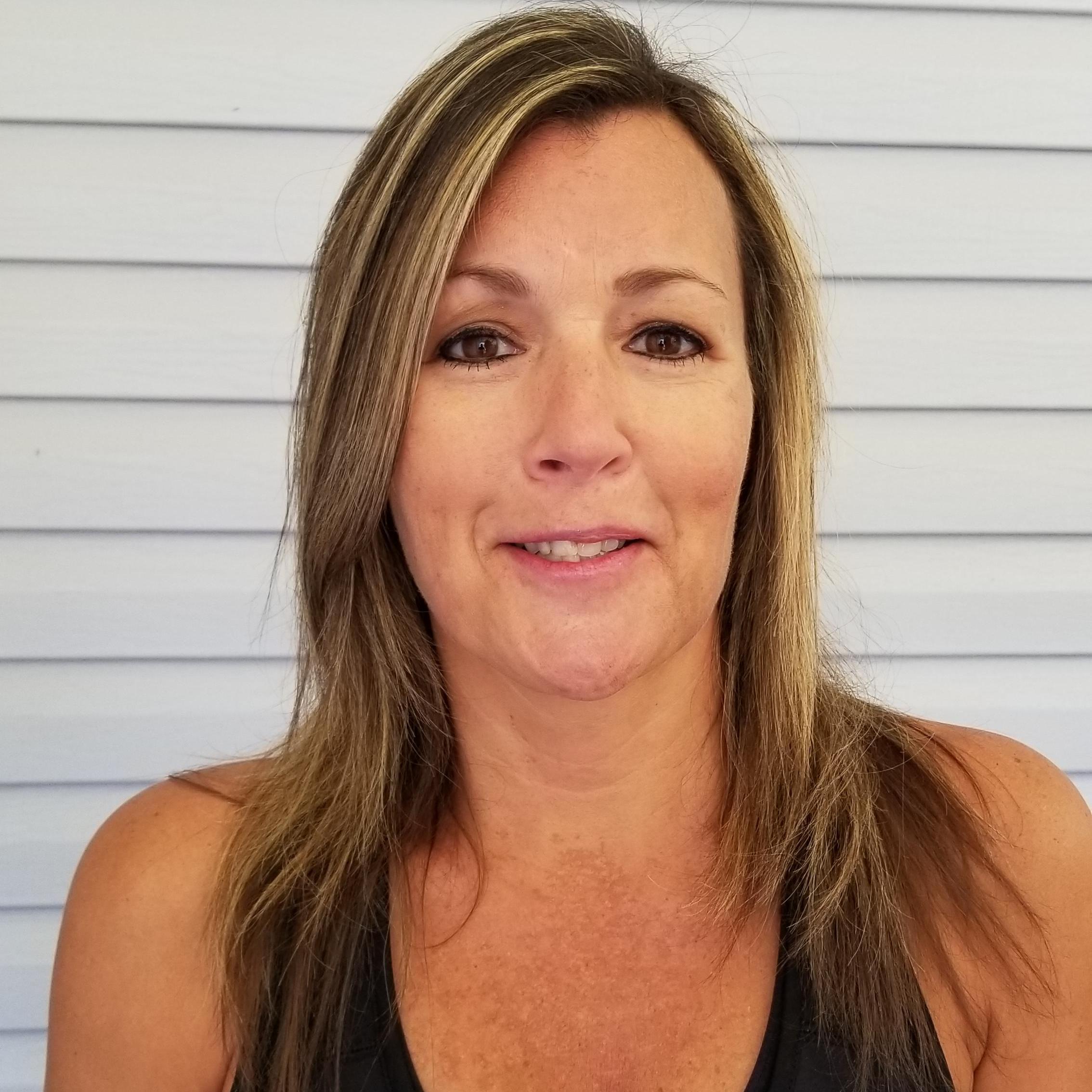 Shelley DeGeorge's Profile Photo