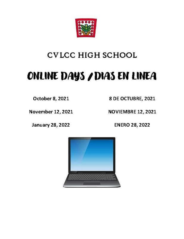 Online Days2.jpg