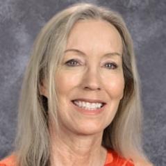Maryanne Tirinnnanzi's Profile Photo