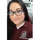 Carmela Gutierrez's Profile Photo