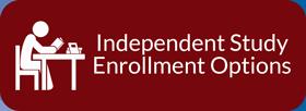 Independent Study Enrollment Options