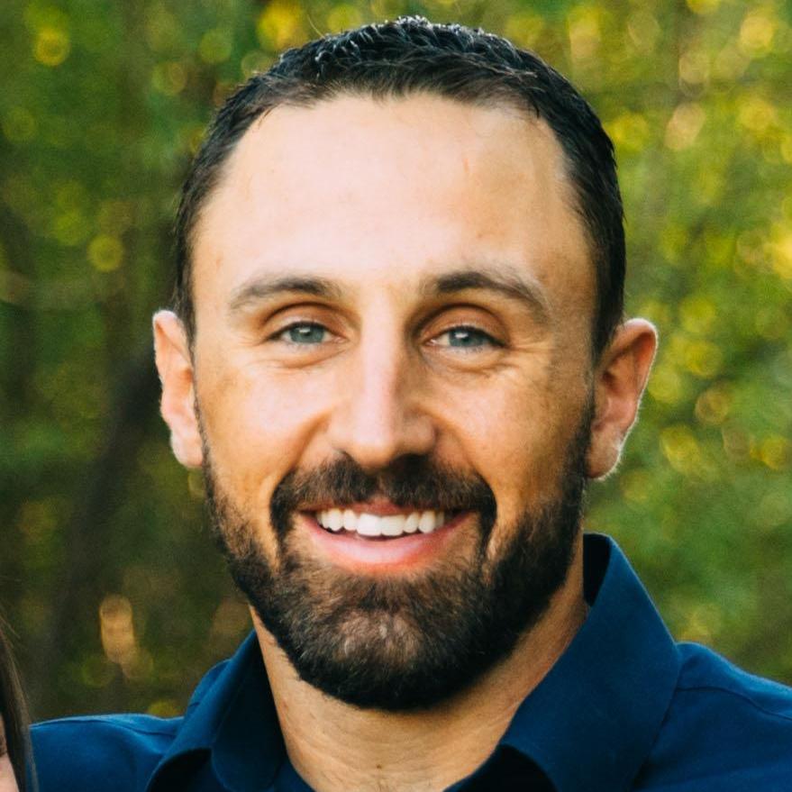 Guthry Edwards's Profile Photo