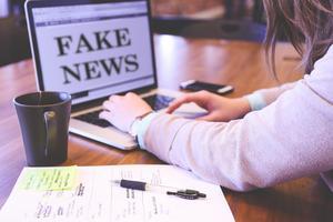 Guía básica para identificar noticias falsas.jpg