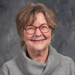 Andrea Mills's Profile Photo