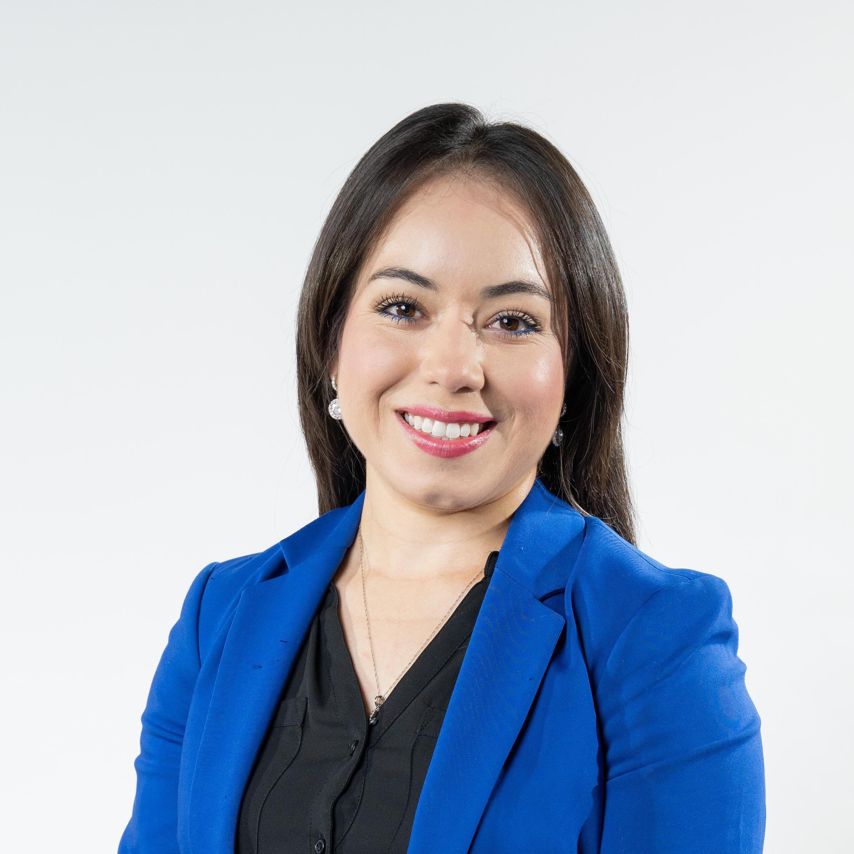 Cecilia Gonzalez's Profile Photo