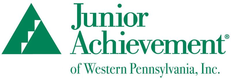 Junior Achievement in a Day Thumbnail Image