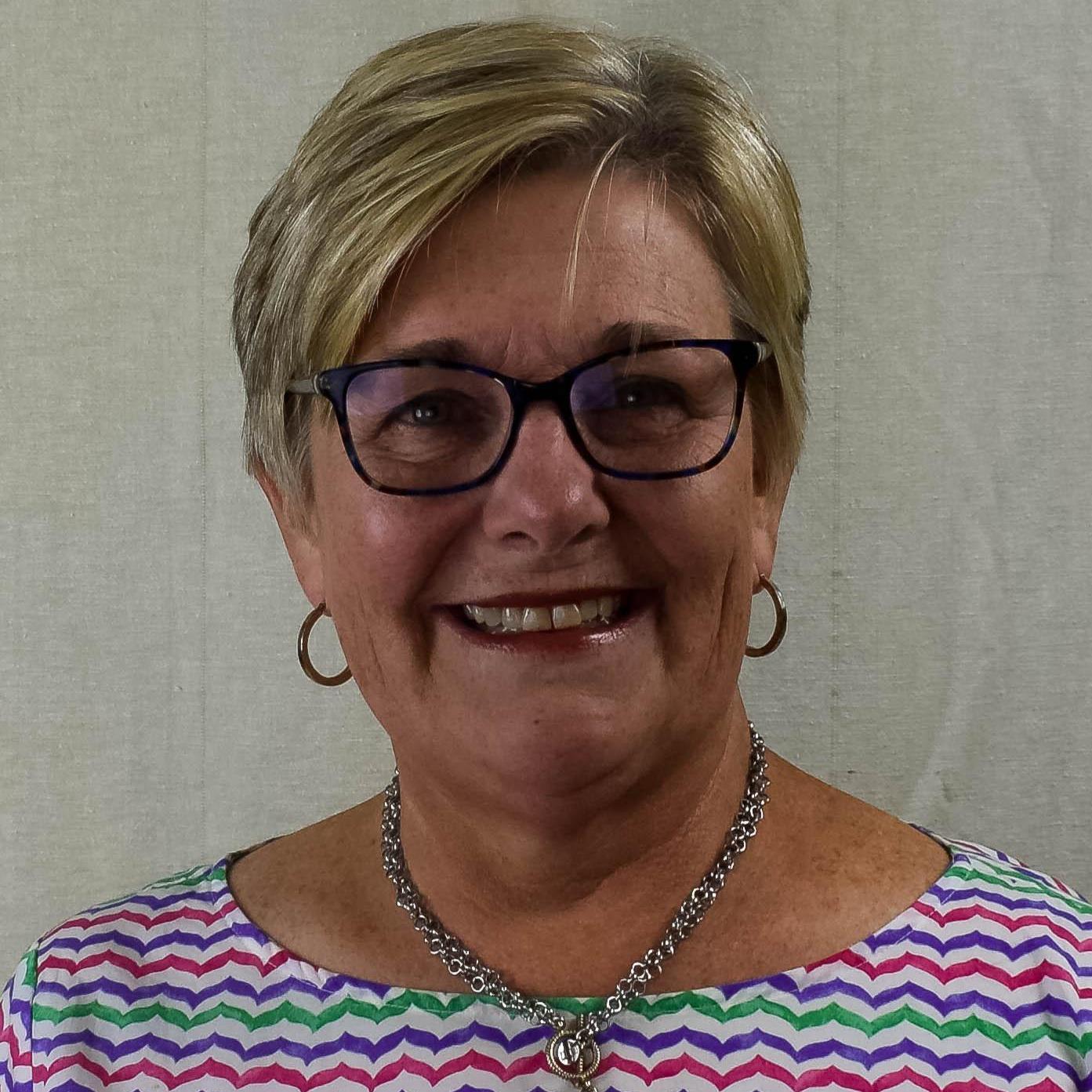 Carol Stone's Profile Photo