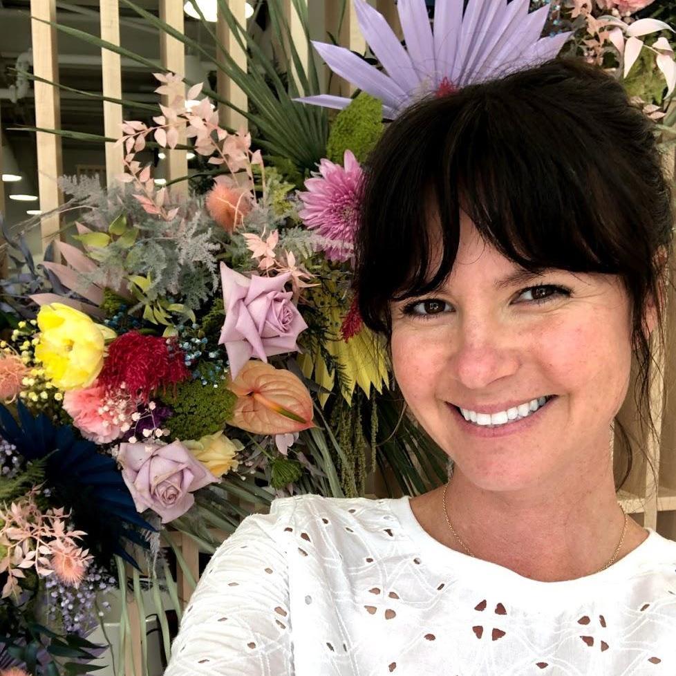 Mary Jo Wiencken's Profile Photo