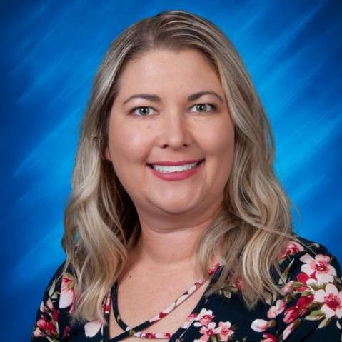 Megan Brejcha's Profile Photo