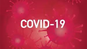 Corovid-19