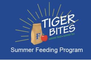 Tiger Bites
