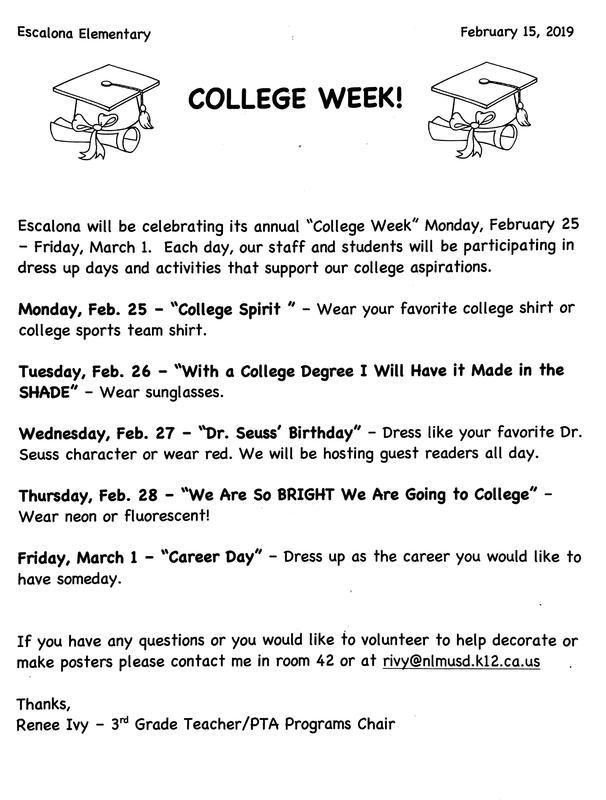 College Week 2018-2019.jpg