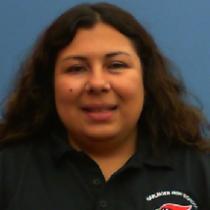 ana lopez's Profile Photo