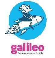 Gallileo Logo
