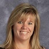 Lisa Klar's Profile Photo
