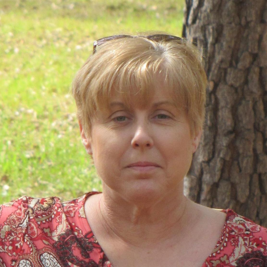 Cathy Bishop's Profile Photo