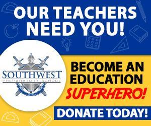 Our Teachers Need You! Featured Photo