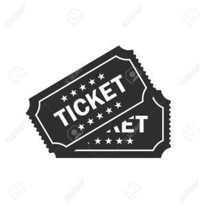 ticket-vector-icon.jpg