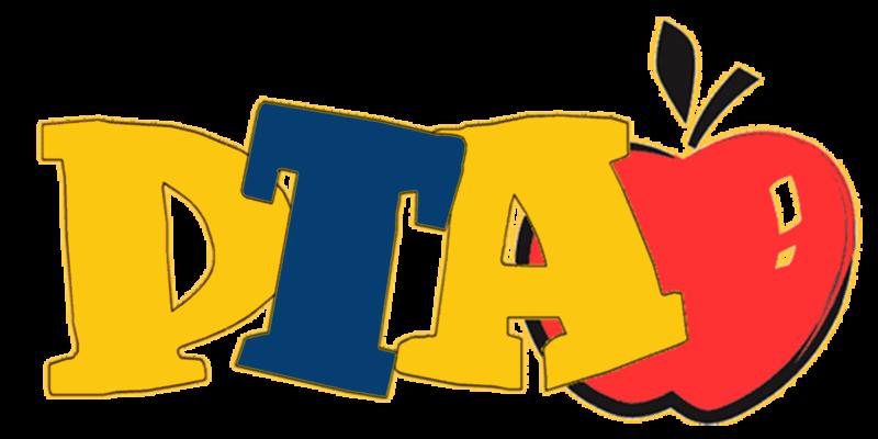 PTA Apple Logo
