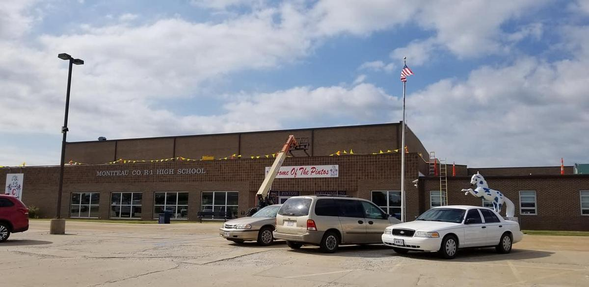 Facility Improvements