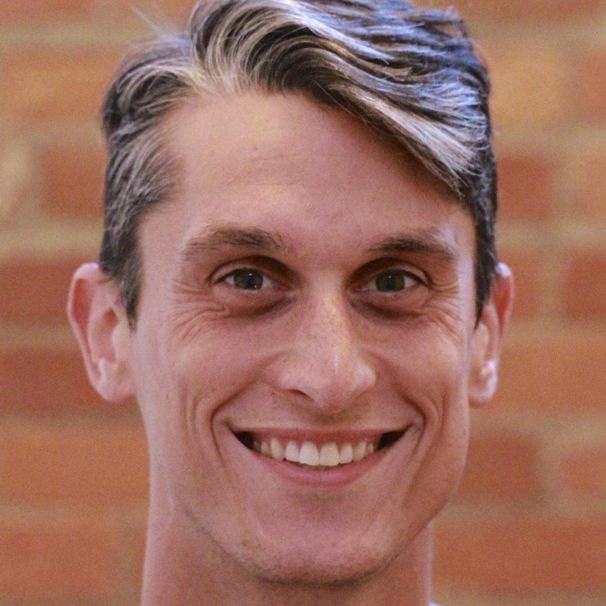 Ryan Morra's Profile Photo