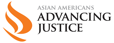 advancing justice asian american