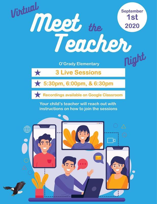 Meet the Teacher 2020.jpg