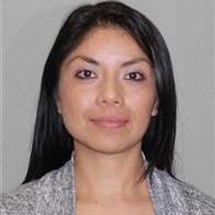 Ivette Wells's Profile Photo