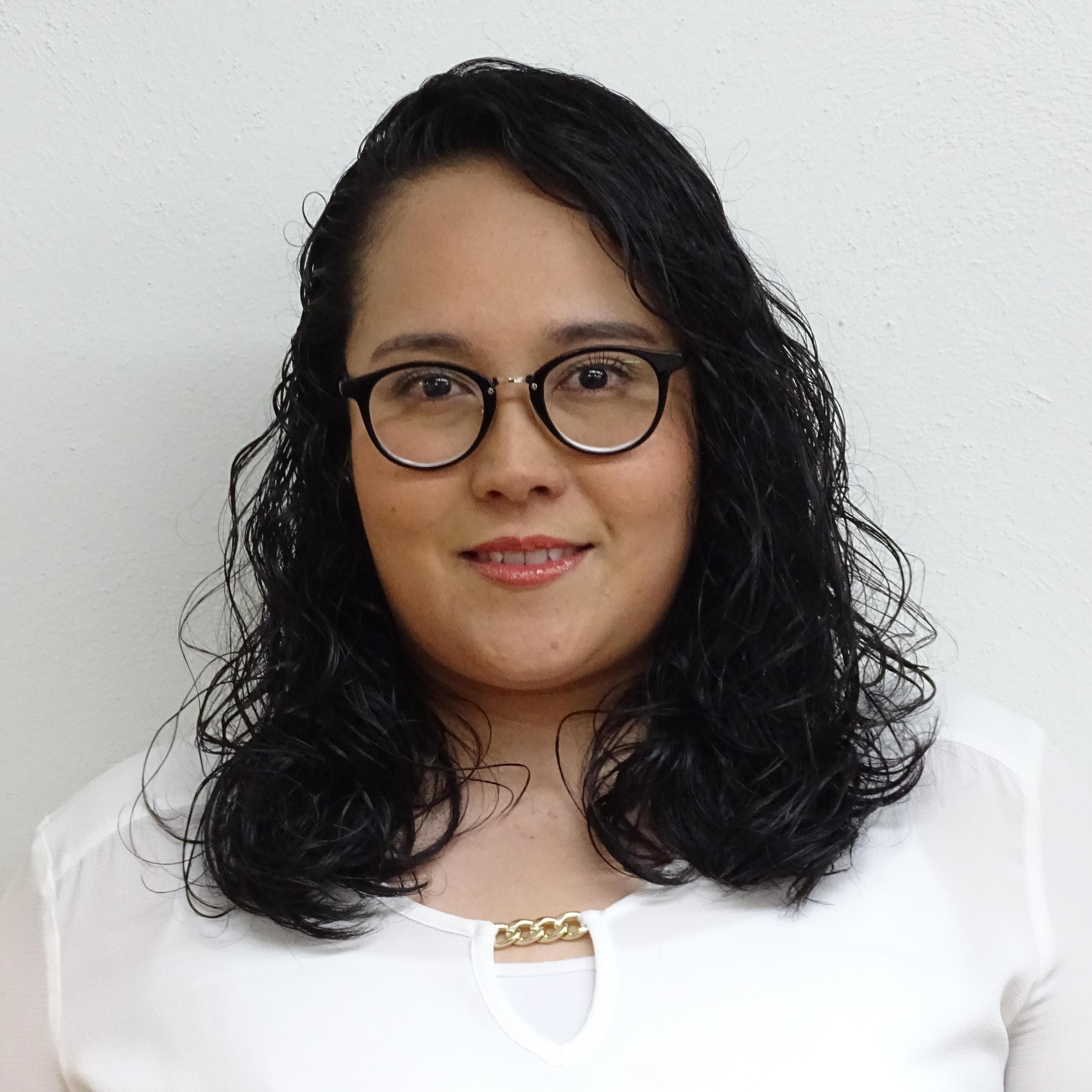 Miss Alicia's Profile Photo